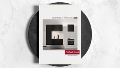 catalogue cuisine plus